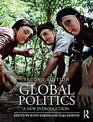 global politics As the world seems to be moving away from american hegemony, the question of where power lies in global politics is becoming ever more significant this module provides students with theoretical tools to examine the ongoing changes in contemporary international relations, and to engage with academic debates about.