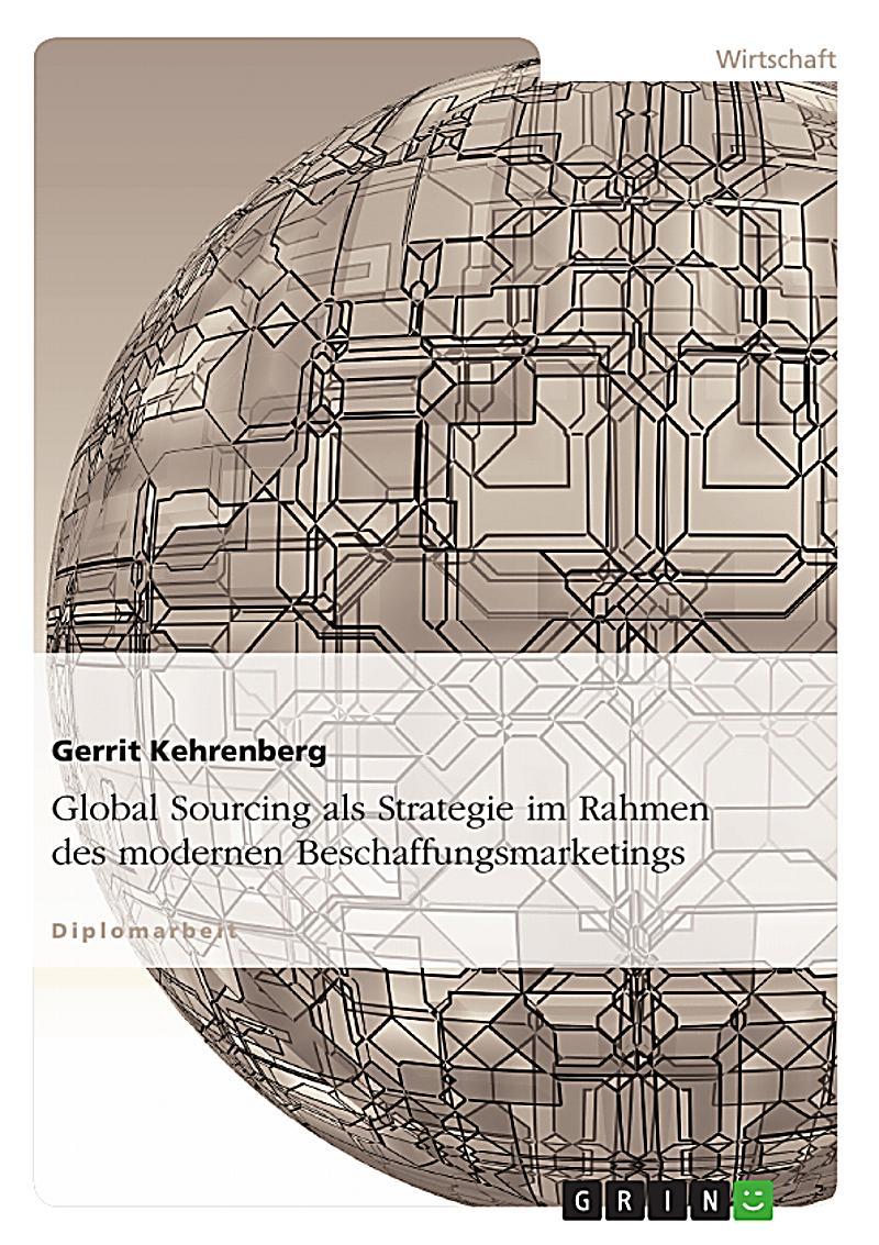 epub Manifesto dell\\'architettura