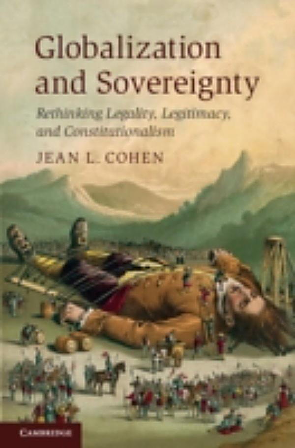 a summary of the new sovereignty a précis: the new sovereignty in international relations: by david lake the importance of hierarchy is understood, but rarely recognized nor viewed with scrutiny for patterns and implications within.