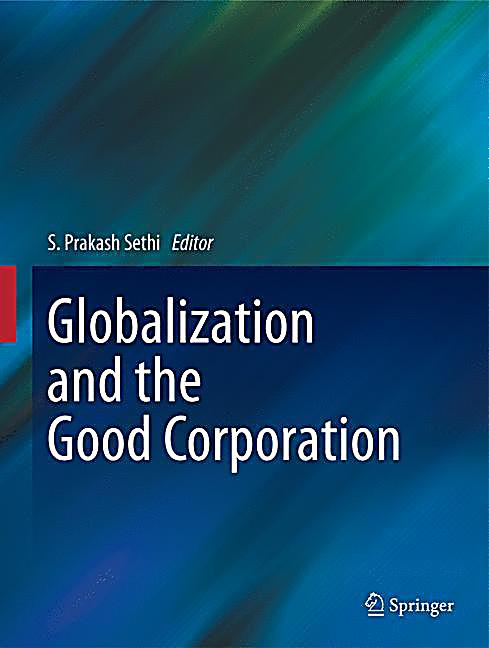 globalization and the good and the People across the globe are of two minds about globalization: in principle, most  believe it's good for their country in practice many – especially.