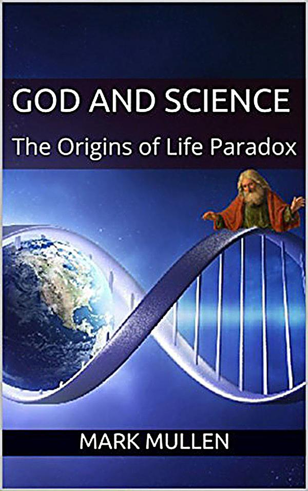 download Rethinking \'Gnosticism\', An Argument for Dismantling a