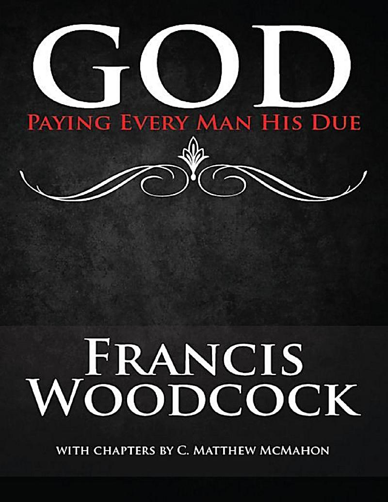 god in everyman The phrase that of god in every man has been widely used in the twentieth century as an expression which signifies the central truth of the quaker message.