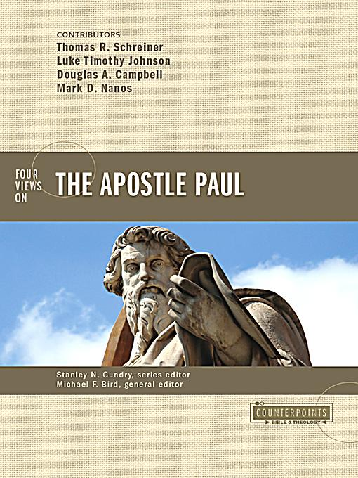my view on the life of the apostle paul St paul is one of the greatest contributors to christianity go through this biography, to know more about the life and childhood of saint paul this day in history filmography he was also known as paul the apostle, the apostle paul and the paul of tarsus.