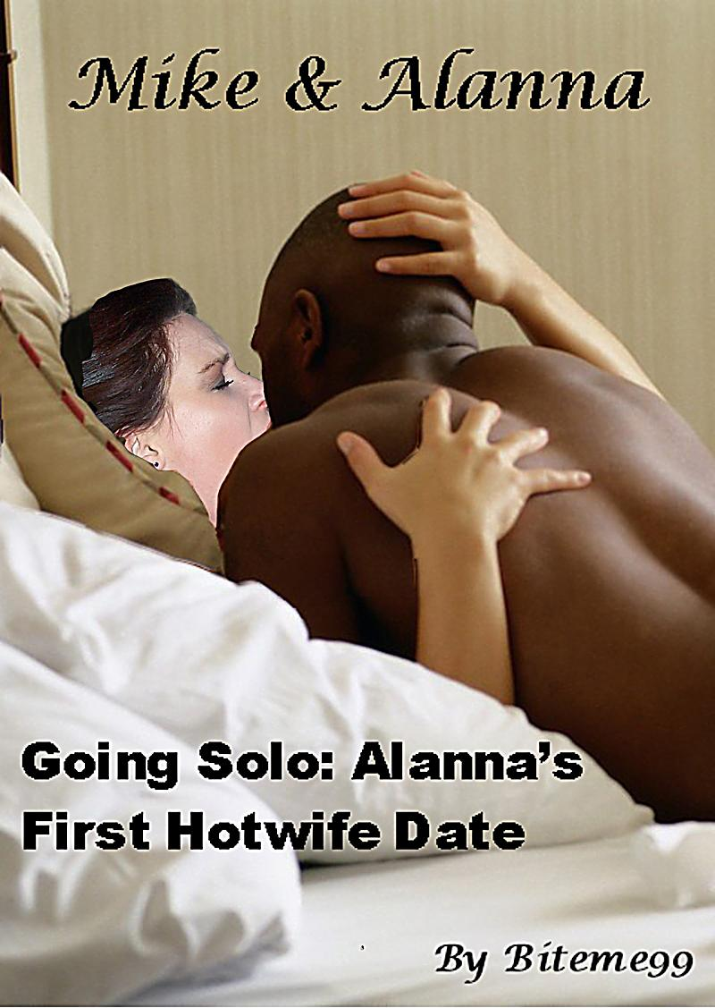 hotwife first date