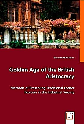 the golden age of britain British history, the elizabethans, or the golden age it is easy to trace much in modern britain back to the elizabethan era: our attachment to the new world and suspicion of the old our sense of the british as explorers, as underdogs.