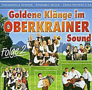 Various - Das Goldene Schlager-Archiv - Die Hits Des Jahres 1976