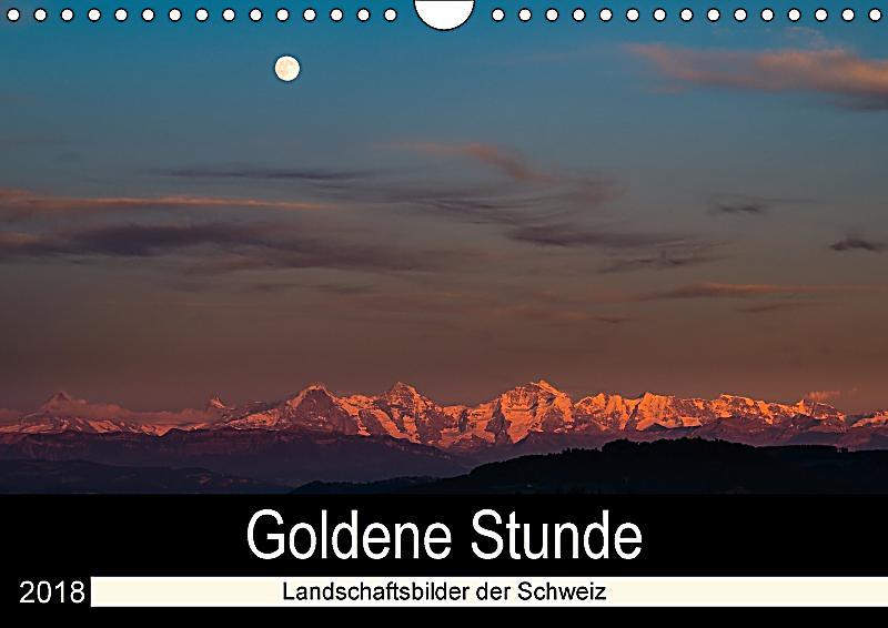 goldene stunde landschaftsbilder der schweiz. Black Bedroom Furniture Sets. Home Design Ideas