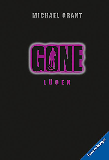 Gone gone series book 1 by michael grant read by kyle mccarley.