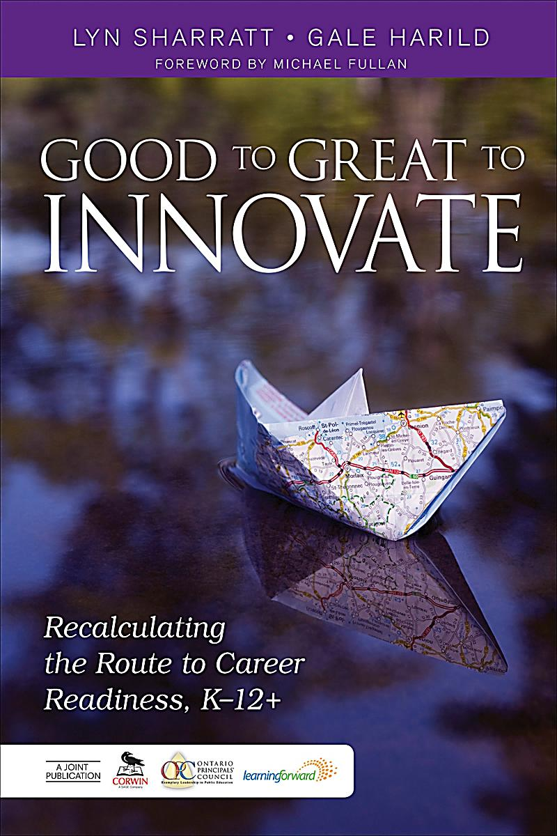 good to great ebook pdf