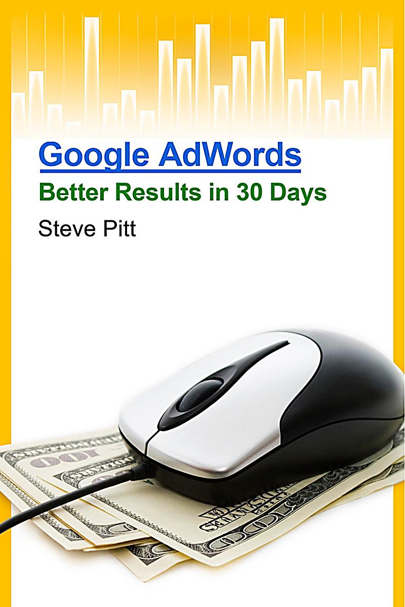 how to get better results on google