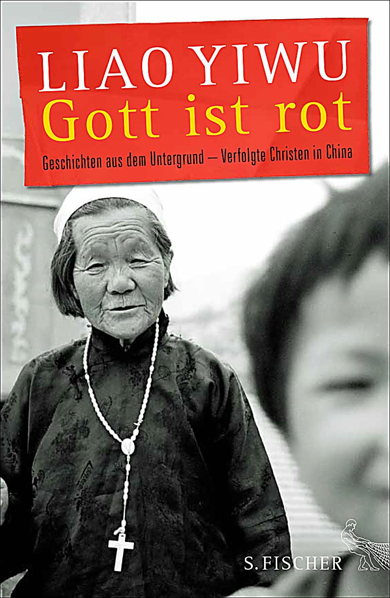 http://utofauti.de/book/online-socio-economic-perspectives-on-consumer-engagement-and-buying-behavior/