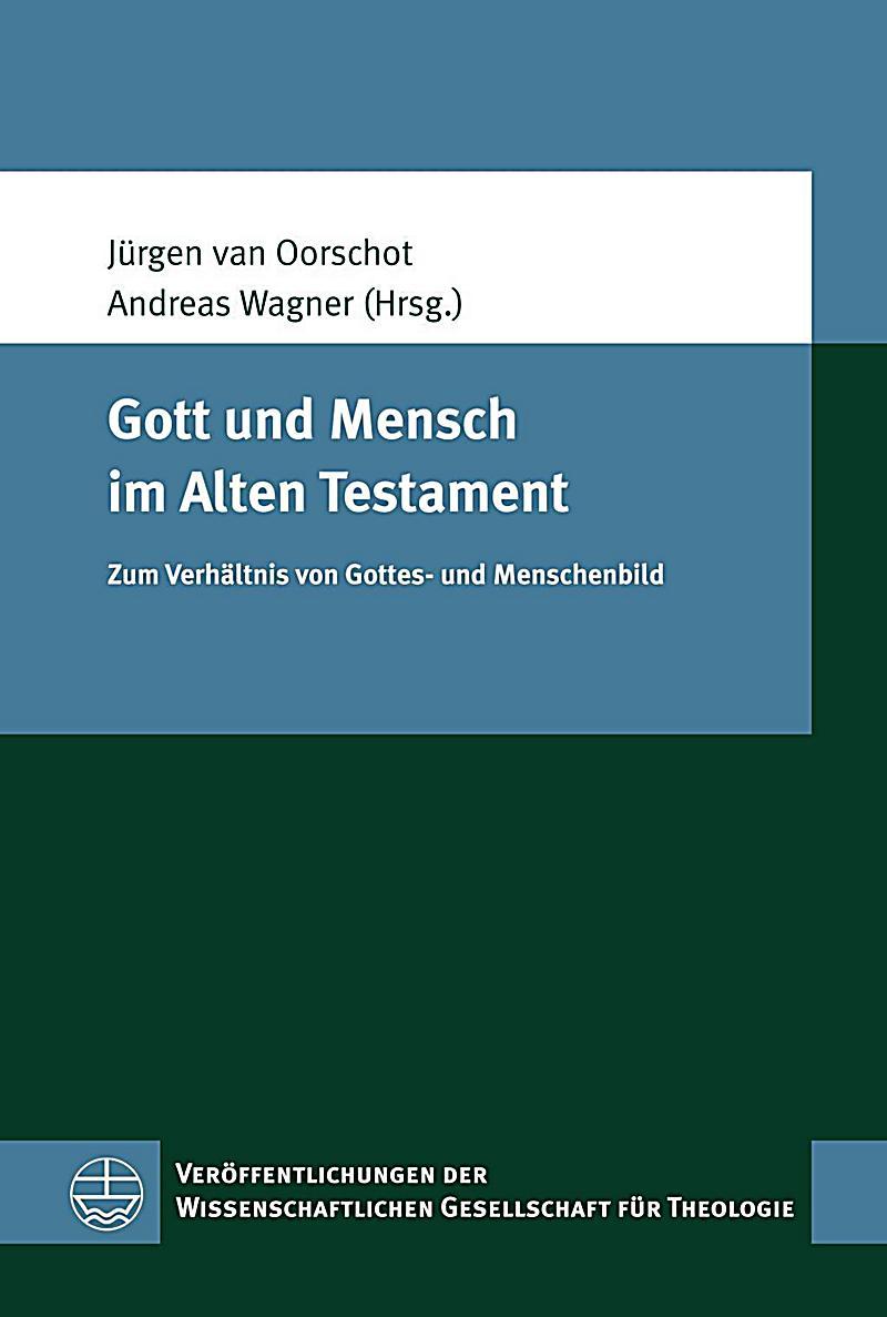 Gott Im Alten Testament