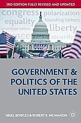 the bureaucracy of the united states government politics essay Constitutional underpinnings of united states government (@ 10% of course)  ap united states government and politics syllabus  essay prompts the bureaucracy .