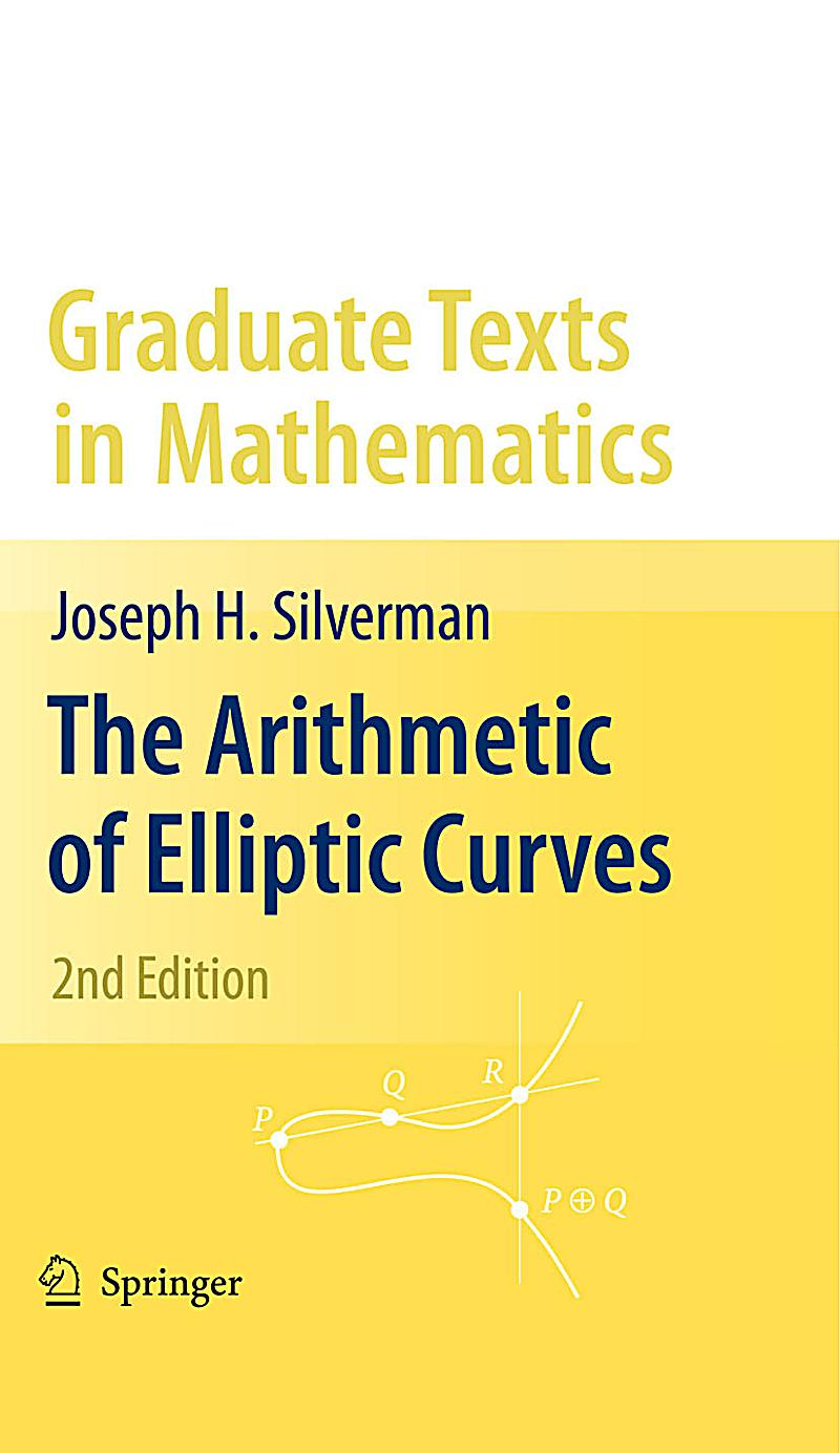 Graduate Texts In Mathematics The Arithmetic Of Elliptic. Door Hanger Template Publisher. University Of Wisconsin Madison Graduate School. Restaurant Wait List Template. Radio Station Website Template. Federal Grants For Graduate School. New York University Graduate Programs. Live Stream Overlay Template. Make Monthly Invoice Template