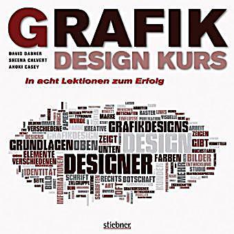 Grafikdesign kurs buch jetzt portofrei bei for Interior design kurs