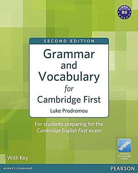 cambridge methods 1 2 pdf
