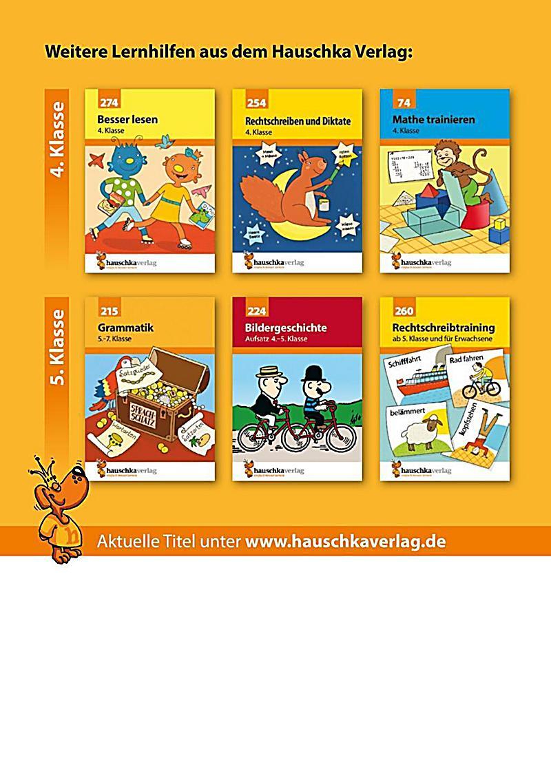 Beste Grammatik Einer Tabelle 4Klasse Bilder - Super Lehrer ...