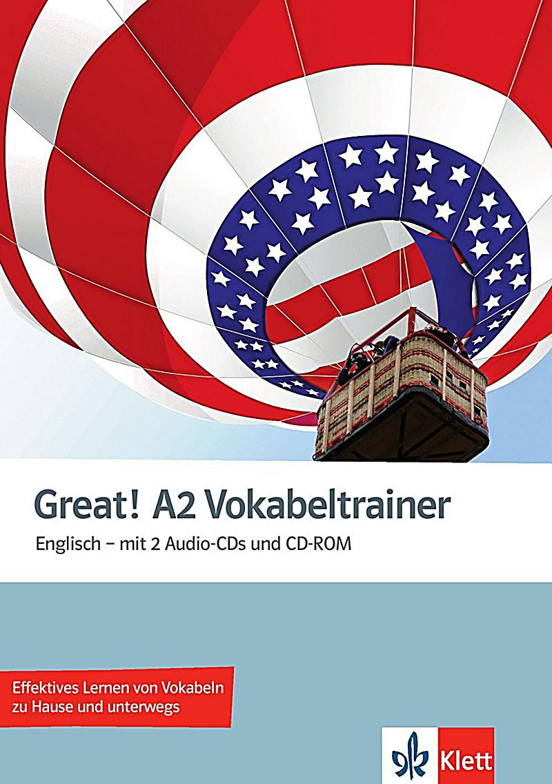 deutsch nach englisch vokabeltrainer download pdf
