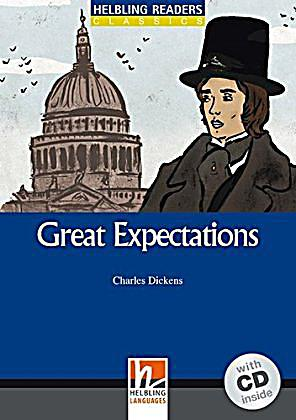great expectations ch 1 7 A summary of chapters 1–3 in charles dickens's great expectations learn  exactly what happened in this chapter, scene, or section of great expectations  and.