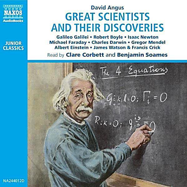 download Mathematik mit Mathcad: Arbeitsbuch für Studierende, Ingenieure und Naturwissenschaftler, 3.