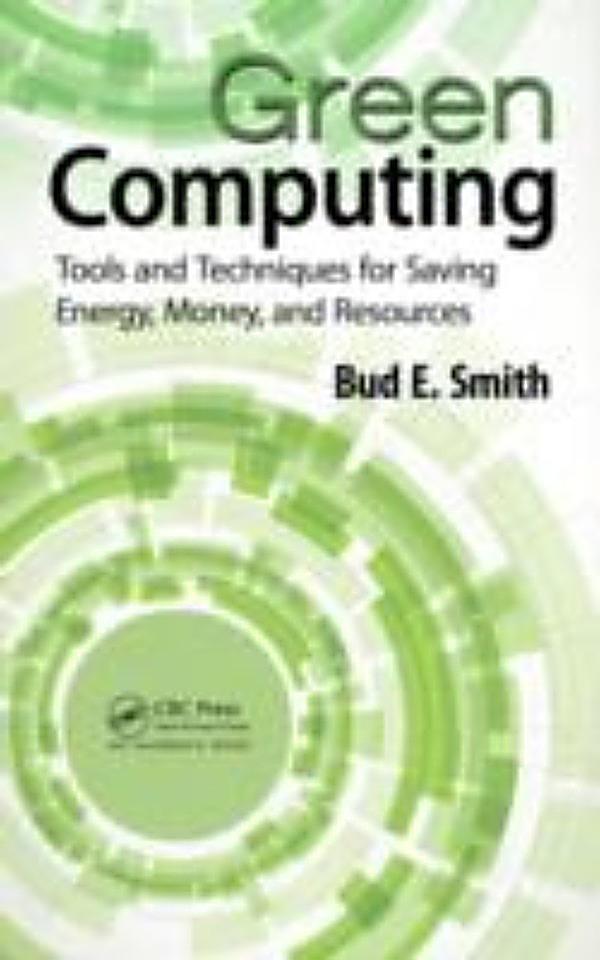 history of green computing pdf