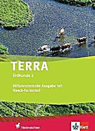green line new e2 bd 3 sch lerbuch 3 lernjahr buch. Black Bedroom Furniture Sets. Home Design Ideas