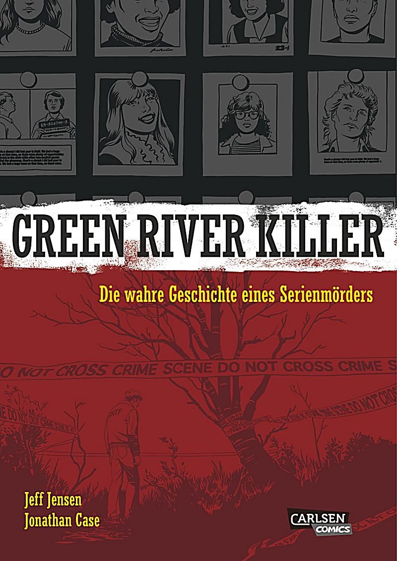 Gary Ridgway: the Green River Killer Essay Sample