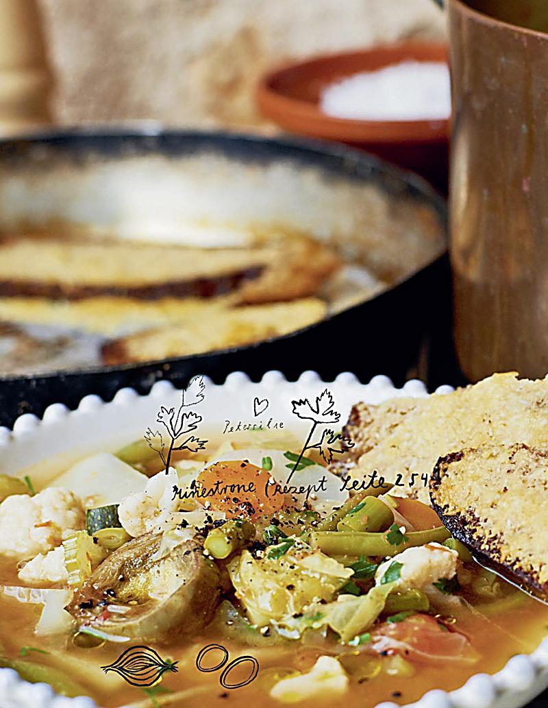 Grüne Küche greenbox tim mälzers grüne küche buch portofrei bei weltbild de