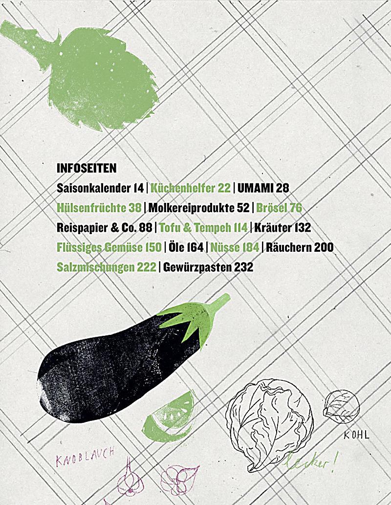 Greenbox - Tim Mälzers grüne Küche Buch portofrei bei ...