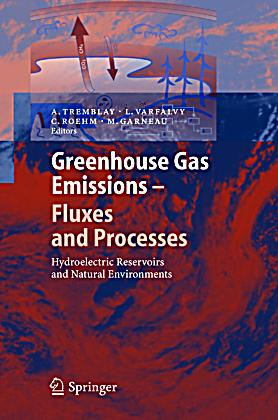 hydroelectric reservoirs and greenhouse gases essay Hydropower decision-makers are judged on their ability to future-proof projects a commitment to build and share understanding of hydropower's relationship with.