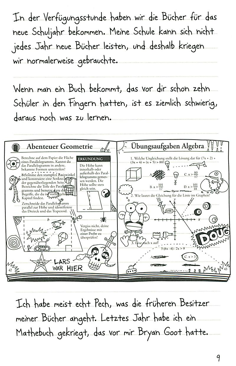 Gregs Tagebuch Machs Wie Greg Download Image collections - Ebooks ...