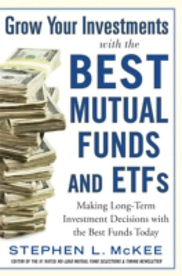 Best mutual funds for investment today-1076