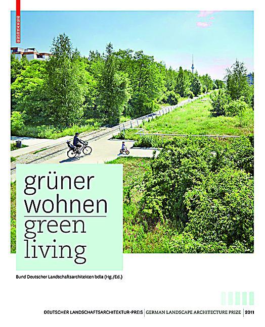Gr ner wohnen green living buch portofrei bei Living wohnen