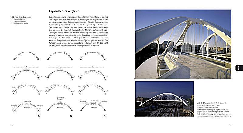 Grundlagen der baukonstruktion buch portofrei bei for Grundlagen innenarchitektur