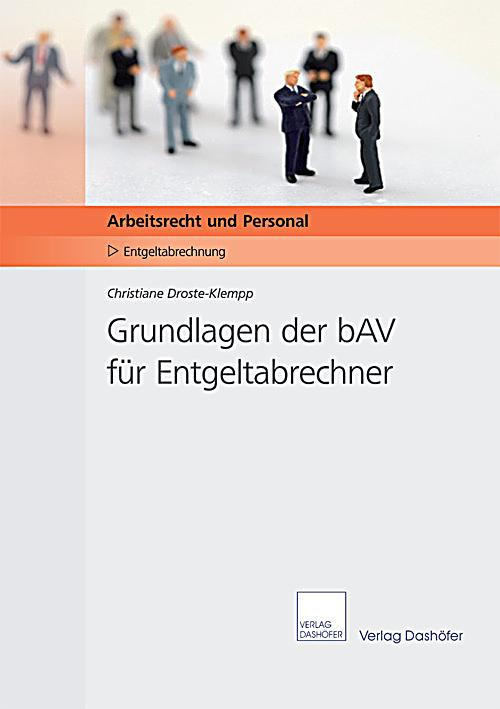 download Corporate Performance Management: ARIS in der