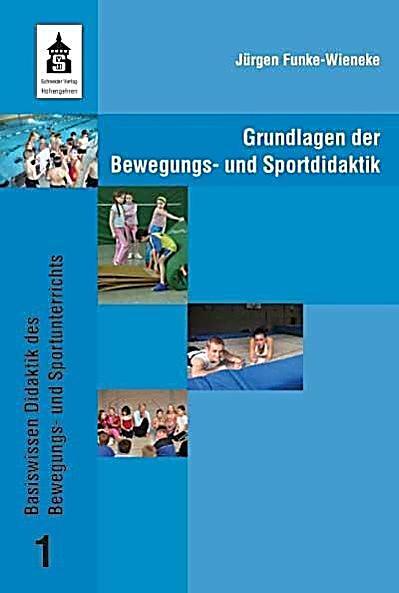 Grundlagen der bewegungs und sportdidaktik buch for Grundlagen der tragwerklehre 1
