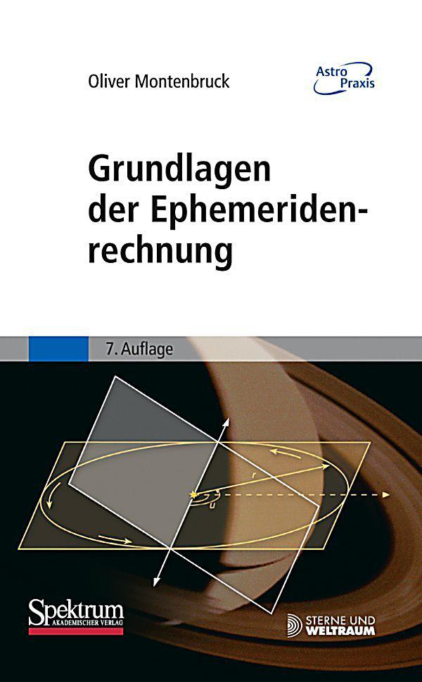 oliver twist ebook download pdf