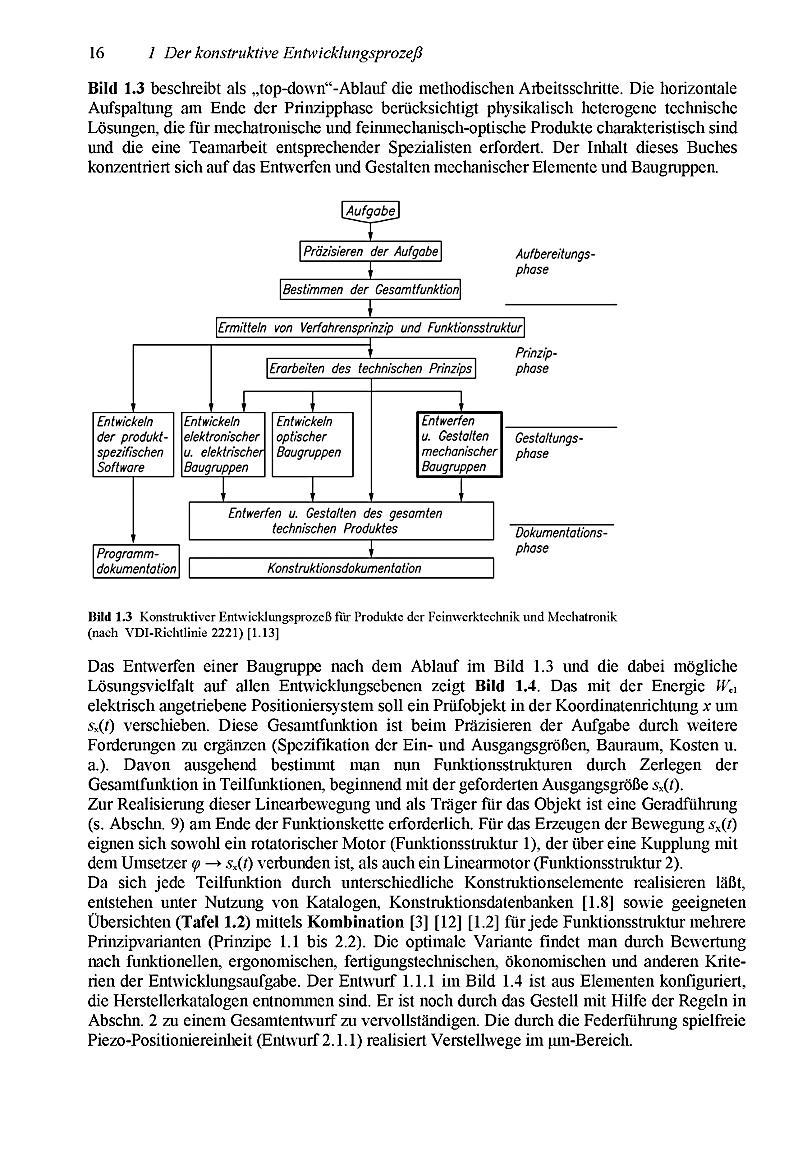 download asymptotic methods in resonance analytical dynamics 2004