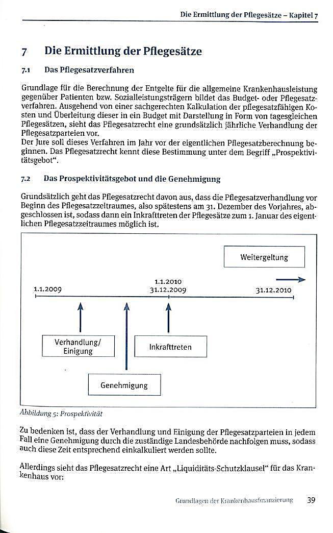 Grundlagen der krankenhausfinanzierung buch portofrei for Grundlagen der tragwerklehre 1