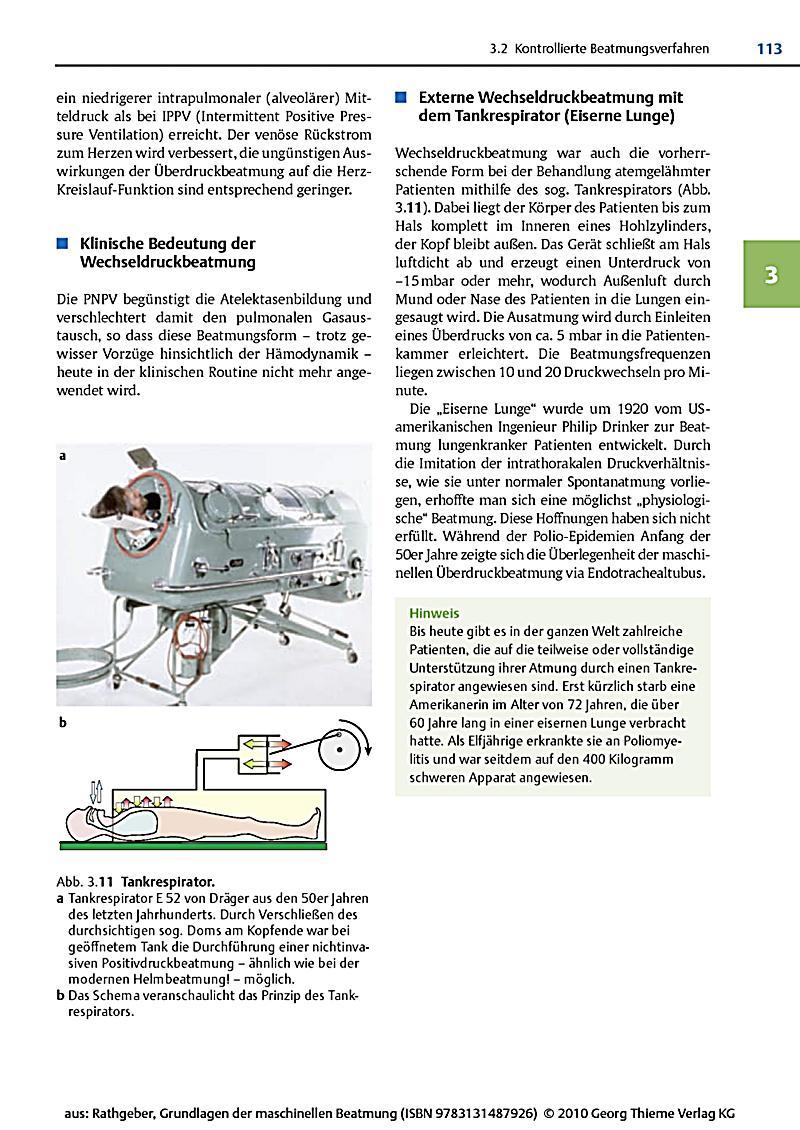 Crystal Oscillator Design and