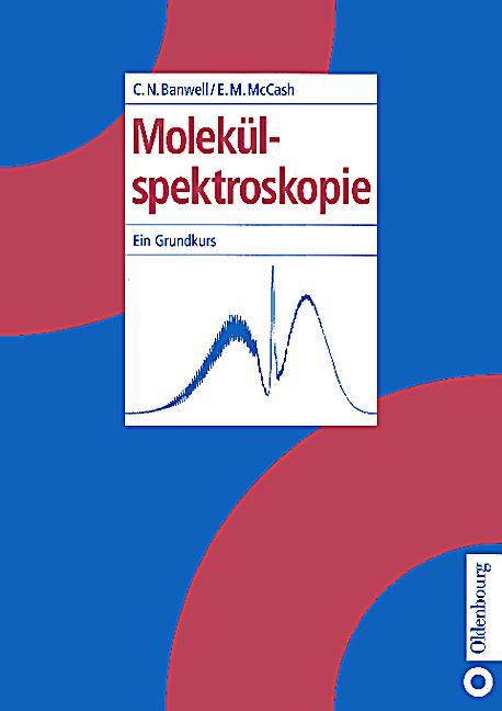 Grundlagen der molek lspektroskopie buch portofrei for Grundlagen der tragwerklehre 1