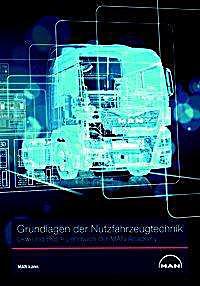 Grundlagen der nutzfahrzeugtechnik buch portofrei bei for Grundlagen der tragwerklehre 1