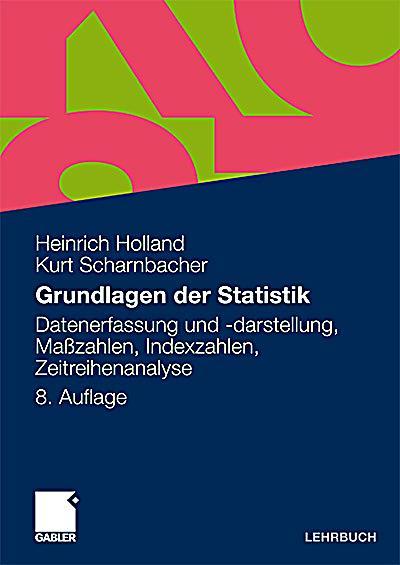 Grundlagen der statistik buch portofrei bei for Grundlagen der tragwerklehre 1
