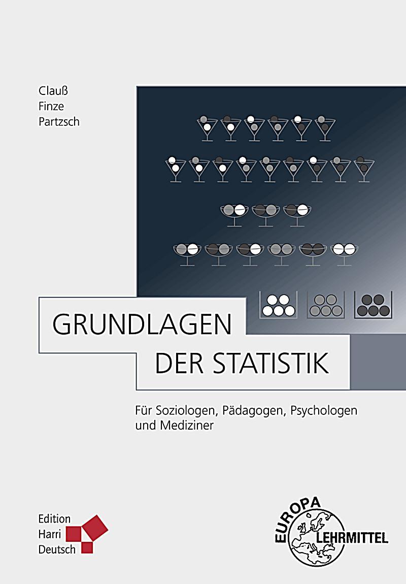 Grundlagen der statistik pdf ebook jetzt bei for Grundlagen der tragwerklehre 1