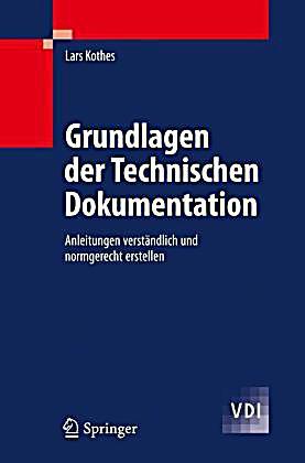 Grundlagen der technischen dokumentation buch portofrei kaufen for Grundlagen der tragwerklehre 1
