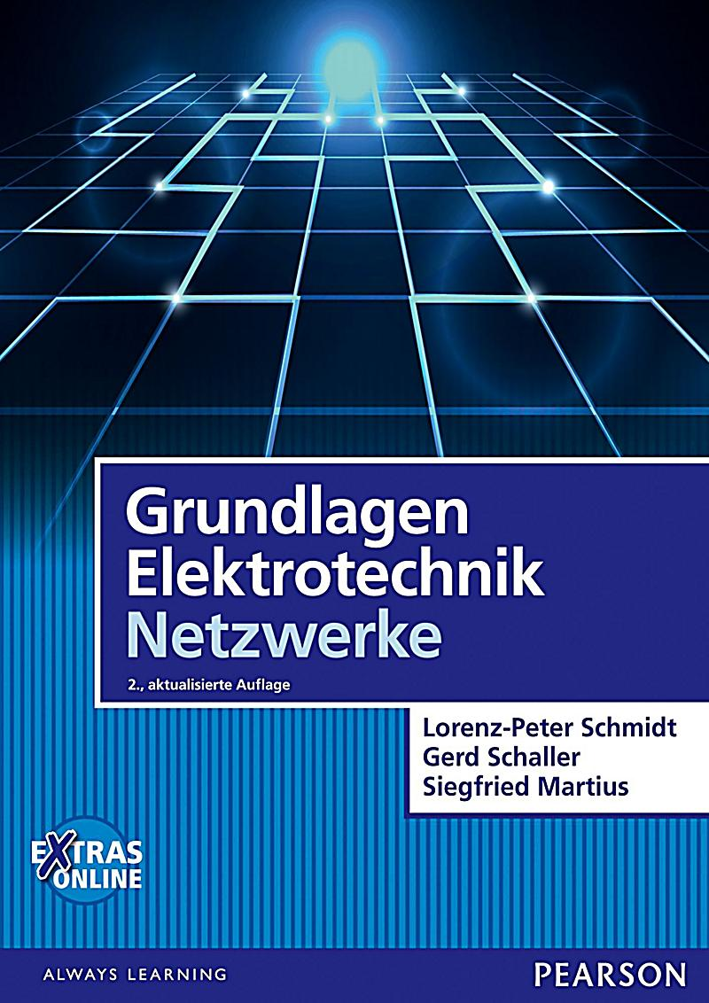 download Electrical Characterization of