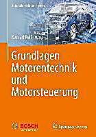 Erfreut Motorsteuerungen Bilder - Schaltplan Serie Circuit ...