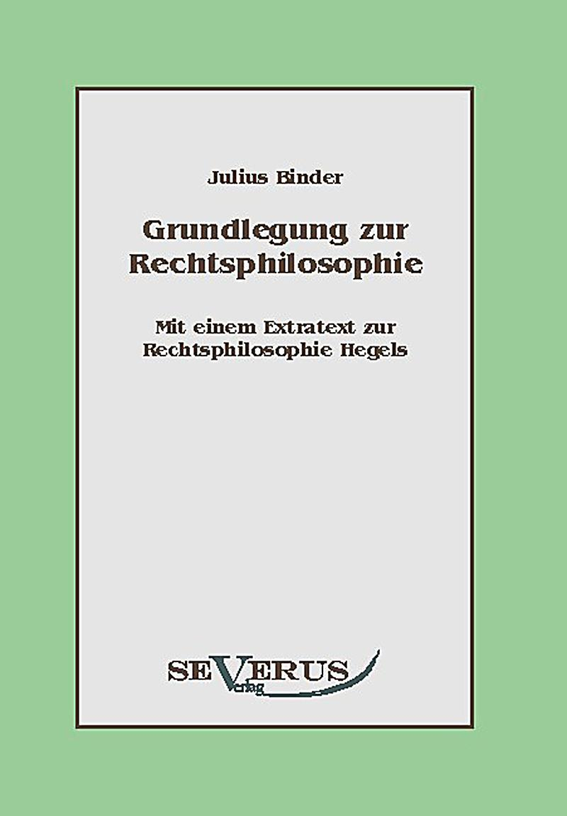 Scholia Vetera in Sophoclis Electram (Walter de Gruyter: Sammlung griechischer und