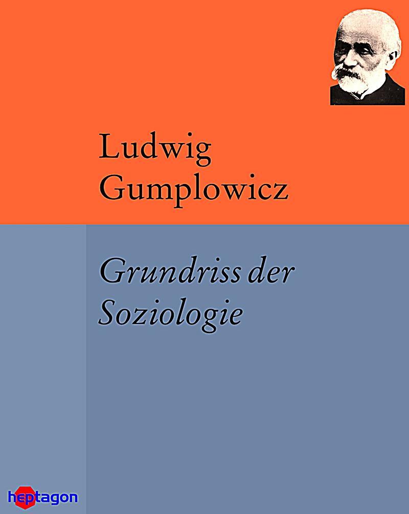 book mobilität und