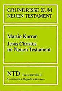 Handbuch Finanz